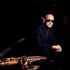 All About Jazz user Larry Ankrum