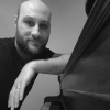 All About Jazz member page: Andrew Nixon