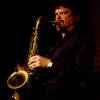 All About Jazz user Scott D Marshall