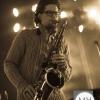 All About Jazz user Peter Vircks