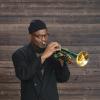 All About Jazz user Muneer Nasser
