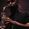 All About Jazz user Greg Osby