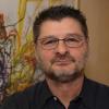 Luciano Rossetti