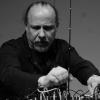 Lars Bröndum