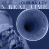 All About Jazz user John Bailey