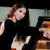 All About Jazz user Masumi Yamamoto