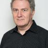 Alain Drouot