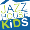 All About Jazz user Jazz House Kids