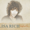 All About Jazz user Lisa Rich
