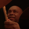 KEVIN CHARLES STEVENSON - All About Jazz profile photo