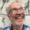 Tellef Øgrim - All About Jazz profile photo