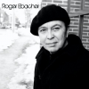 View Roger Ebacher's All About Jazz profile