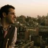 All About Jazz user Dominick Farinacci