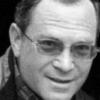 Joseph Scherzer