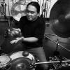 All About Jazz user Tatsuya Nakatani