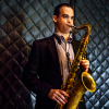 All About Jazz user Aaron Gratzmiller