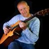 All About Jazz member page: Erik Borelius
