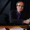 View Philipp Rüttgers's All About Jazz profile