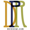 All About Jazz member Andrea DeLesDernier