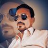 Farrukh Ali ansari