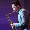 All About Jazz user Lukas Gabric