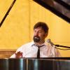 All About Jazz user Alex Otey