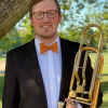 All About Jazz member page: Jeremy Smith