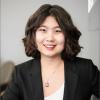 Katrina Yang - All About Jazz profile photo