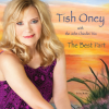 Tish Oney