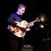 All About Jazz user Dave Allen