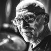 All About Jazz user Adam Nussbaum