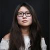 Katrina Yang