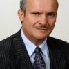 Peter Hladký