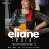 All About Jazz user Eliane Amherd
