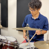 All About Jazz member page: Keisuke Kishi