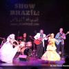 Show brazil