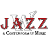 Westchester Center For Jazz And Contemporary Music