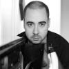 All About Jazz user Renato Diz