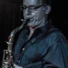 Frank Villafranca