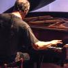 Veryan Weston - All About Jazz profile photo