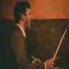 All About Jazz user Doron Tirosh