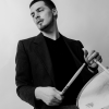 All About Jazz member page: Shane Dahler
