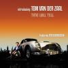 Tom van der Zaal
