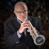All About Jazz user Mike Vax