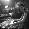 All About Jazz user Jinjoo Yoo