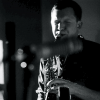 All About Jazz user Gavin Templeton