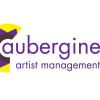 All About Jazz user Aubergine Artist Management
