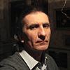 Ihor Fedonyuk