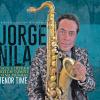Jorge Nila