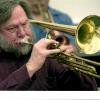 All About Jazz user Phil Allen